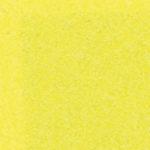 BF G728A Lemon Yellow Glitter