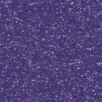 BF G770A Purple Glitter
