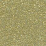 BF G792A Gold Glitter