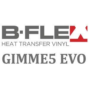 B-FLEX Gimme5 HTV