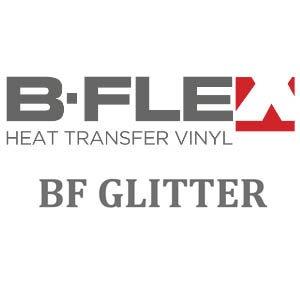 B-Flex Glitter
