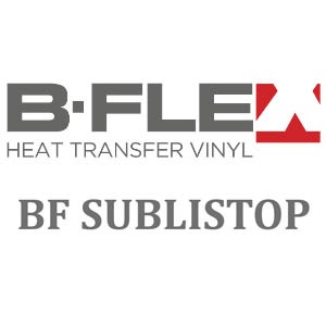 B-FLEX Sublistop